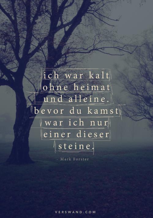 Deutsch Hiphop Tumblr Rap Zitate Rapper Zitate Zitate Wissen