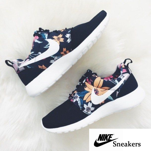 shoes nike shoes nike tumblr just do it joggers sneakers run