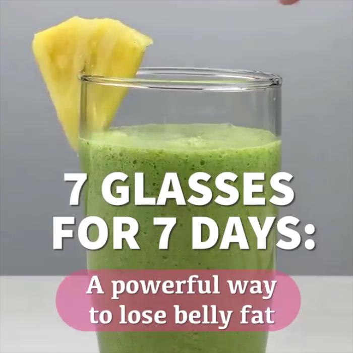 Photo of How To Lose Belly Fat In 7 Days