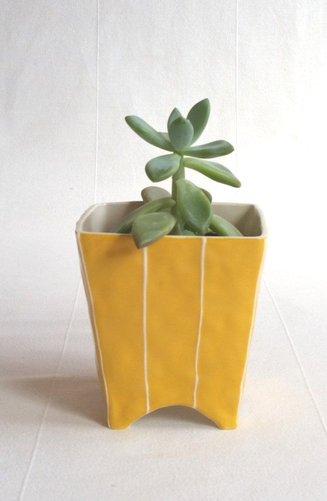 Your Place To Buy And Sell All Things Handmade Ceramic Succulent Pots House Plant Pots Indoor Flower Pots