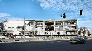 203 Best Katrina S Devastation Images In 2020 Katrina