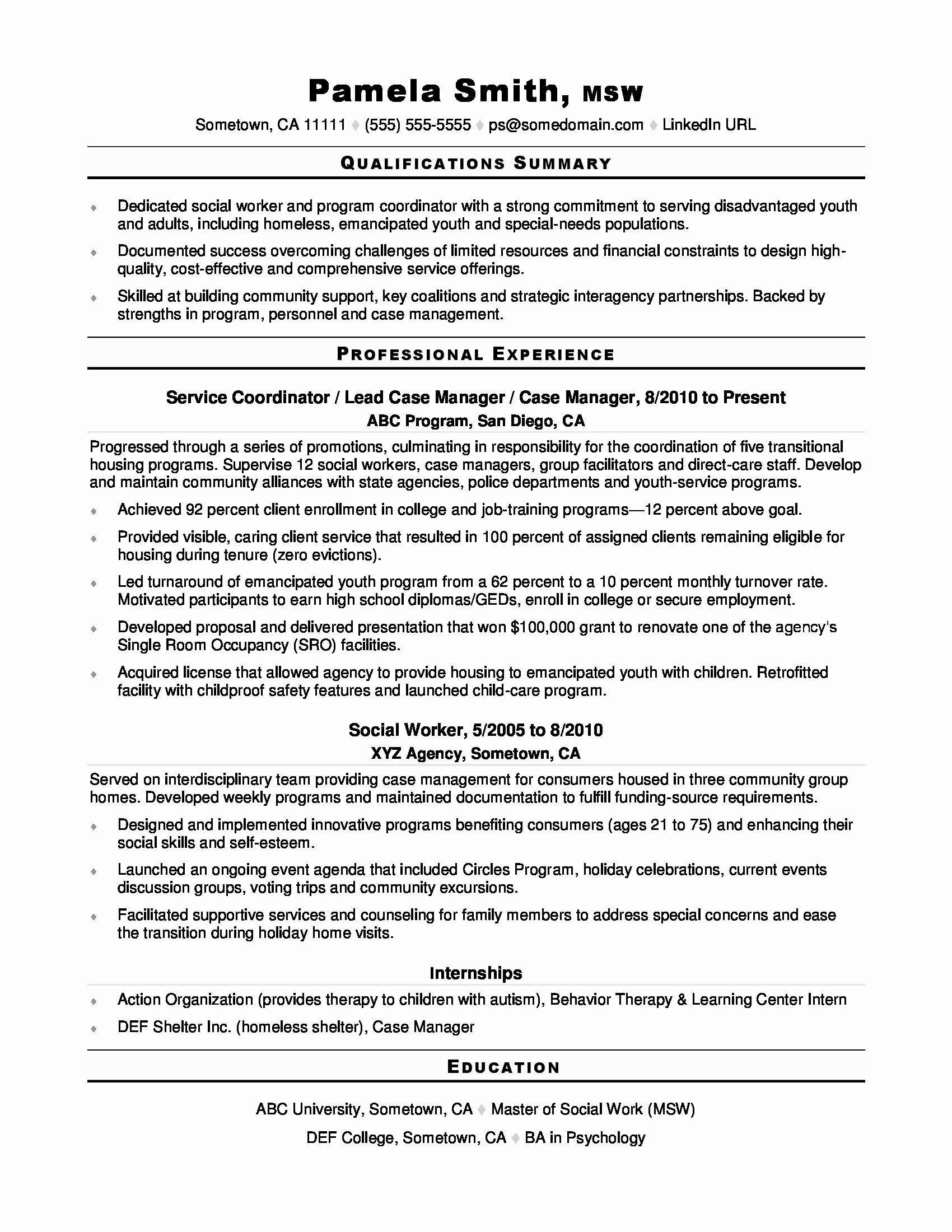 Post Resume On Linkedin Beautiful Posting Resume Linkedin