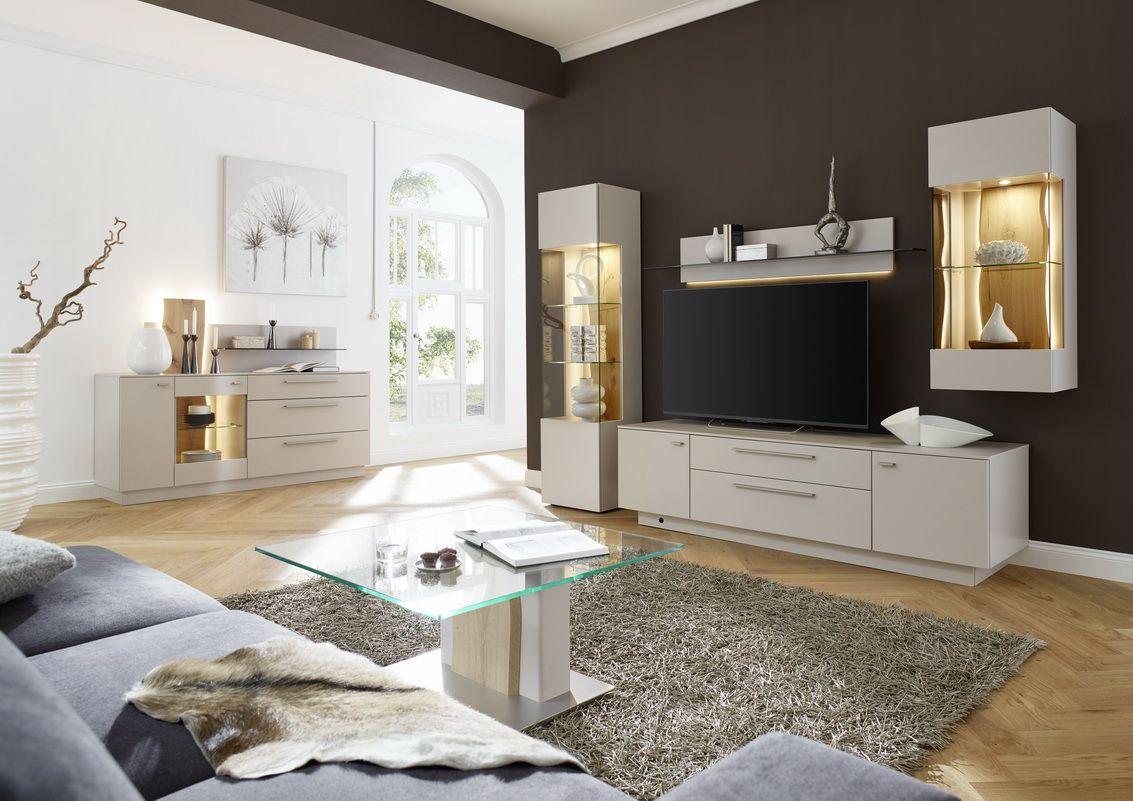 Wohndesign möbel möbel madeingermany furniture gwinner wohndesign design