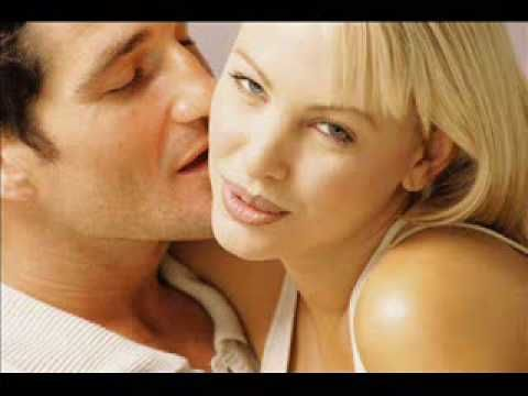 Chat Line and Dating Service - Livematch   Chat line