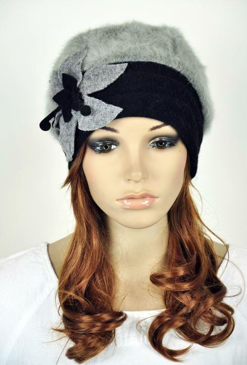 Dress Hats For Women - Bing Images  658000904