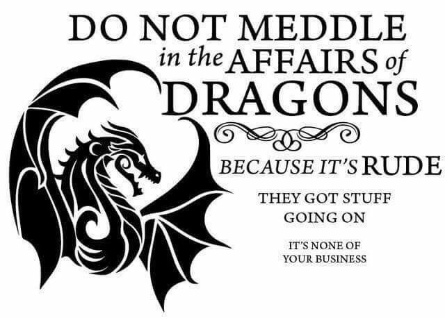 Pin By Nikki Crary On Dragons Dragon Quotes