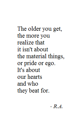 pinterest quotes about love