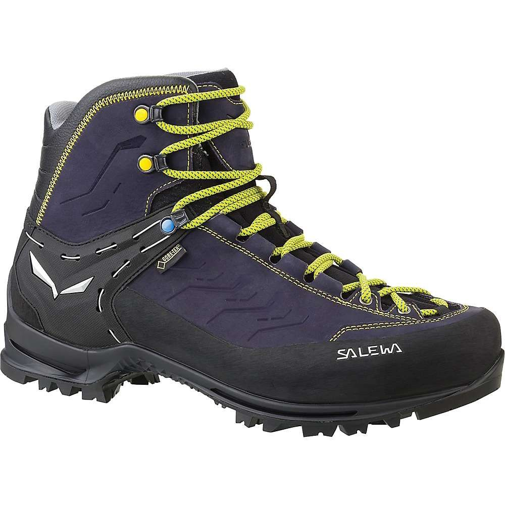 Photo of Salewa Men's Rapace GTX Boot – Moosejaw