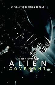 Full 1080px Watch Alien Covenant Free Online Movie Blogspot Alien Covenant Movie Alien Covenant Alien Covenant Full Movie
