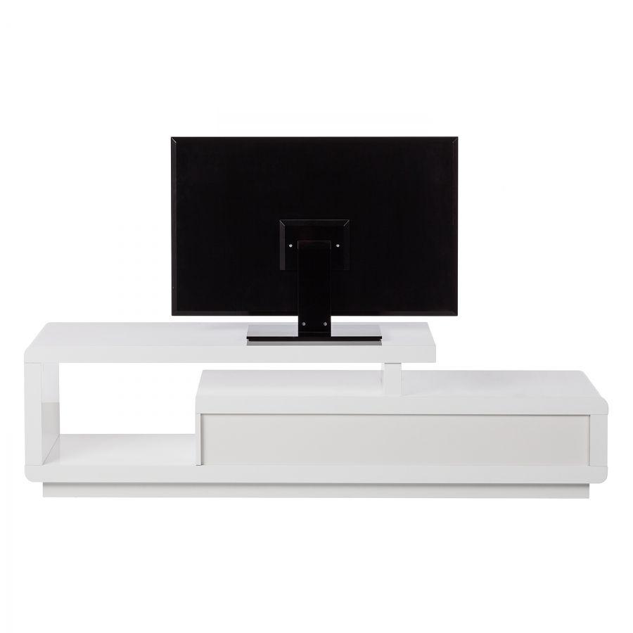 tv lowboard t vision 170 cm home24