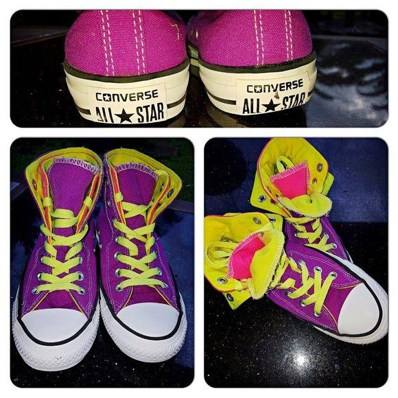 Cool converse, Converse, Chuck taylors