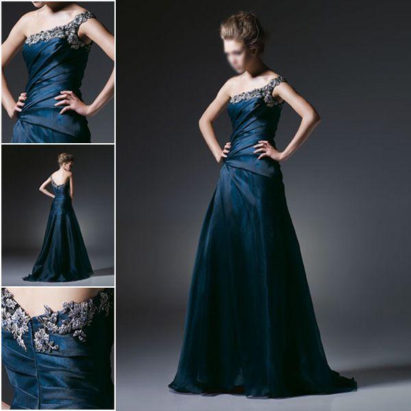 unique evening gowns for sale | Dresses On Sale, Designer Evening ...