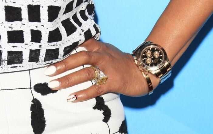 Platinum President Automatic Mens Replica Watch Cheap