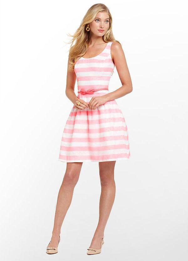 8_posey-dress