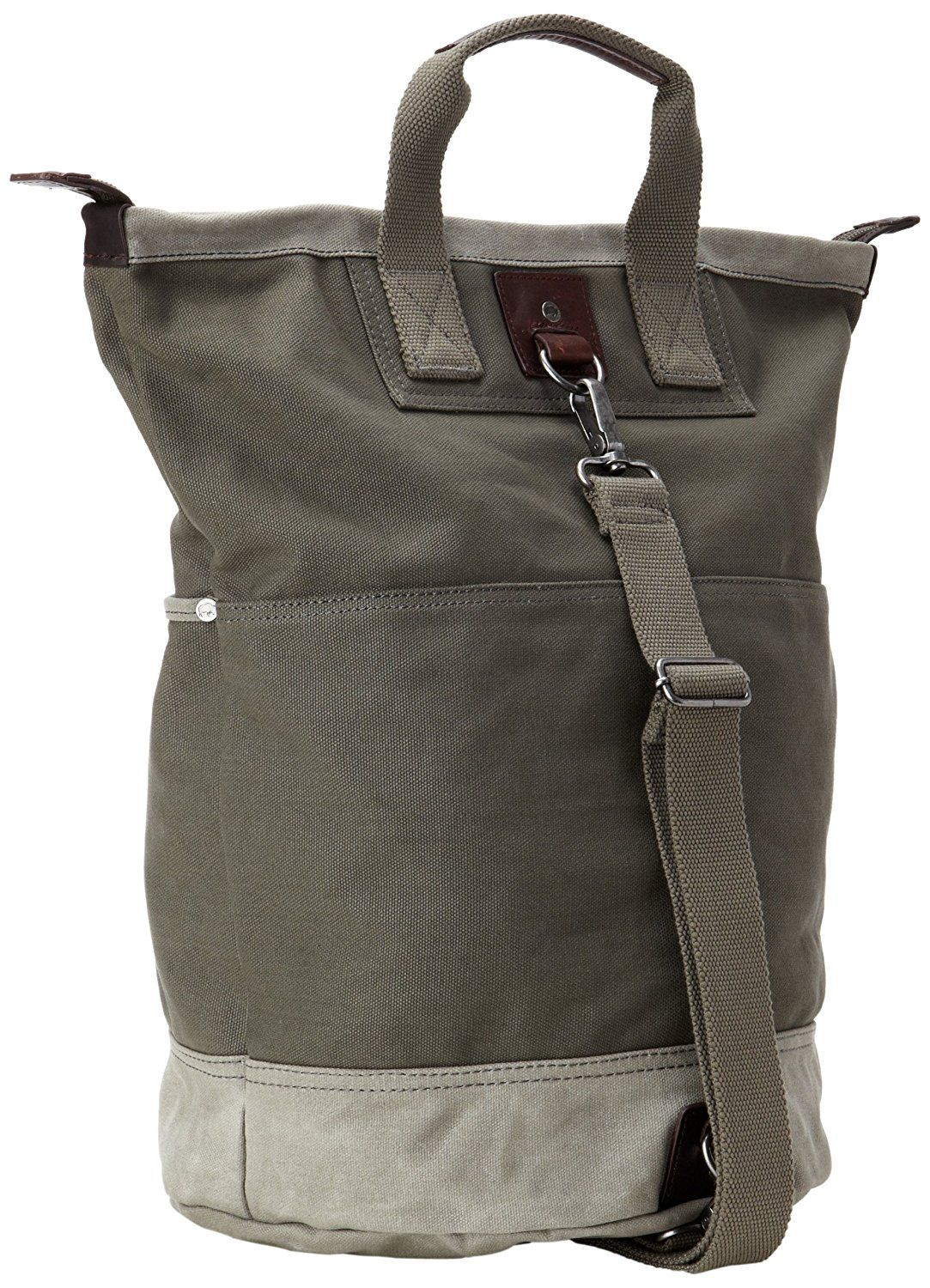 a3b3725645b Amazon.com  Mountain Khakis Adult Utility Bag