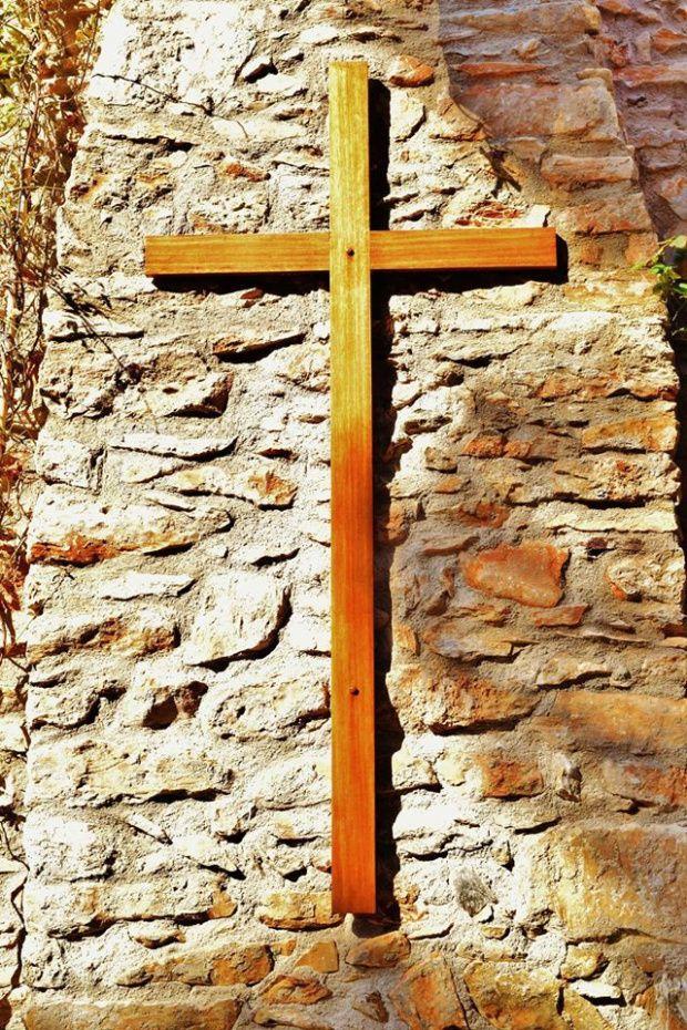 Η αδιαφορία για τον Θεό φέρνει την αδιαφορία και για όλα τα άλλα ...