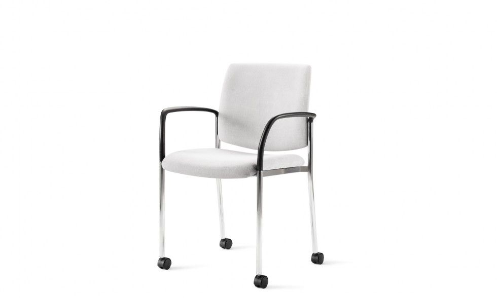 Sourceinternational   Cache Chair   Roller Chair   Number Of Options