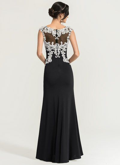 f54b204bac7 Best trends in evening wear High Latitude Style