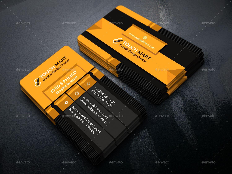 Business Card Bundle Business Card Bundle Business Cards Creative Letterpress Business Cards Business Card Design
