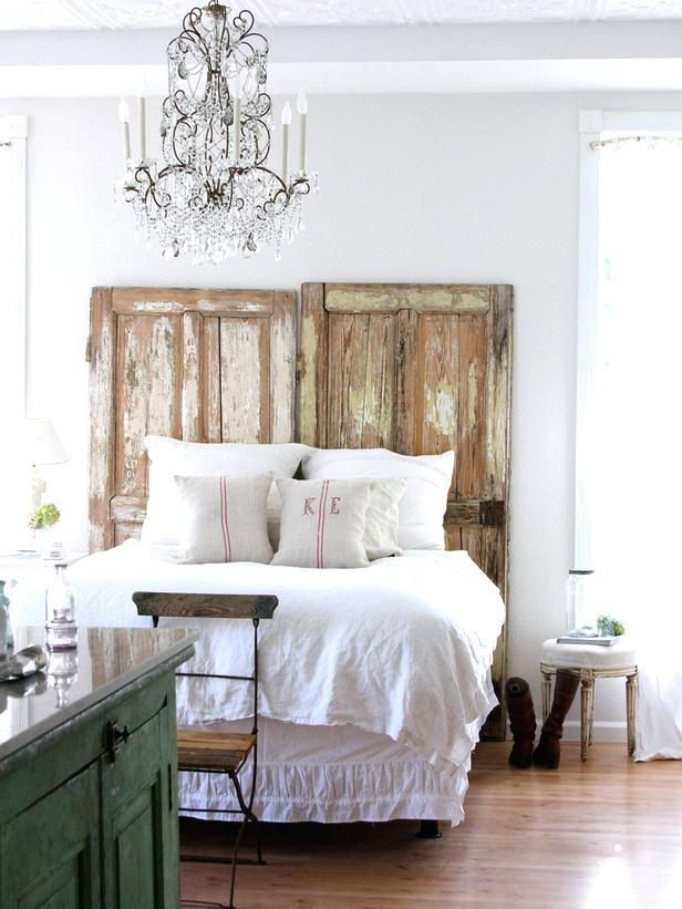 Pick A One Room Decorating Challenge To Start This Weekend DIY Magnificent Diy Home Decor Ideas Pinterest Remodelling