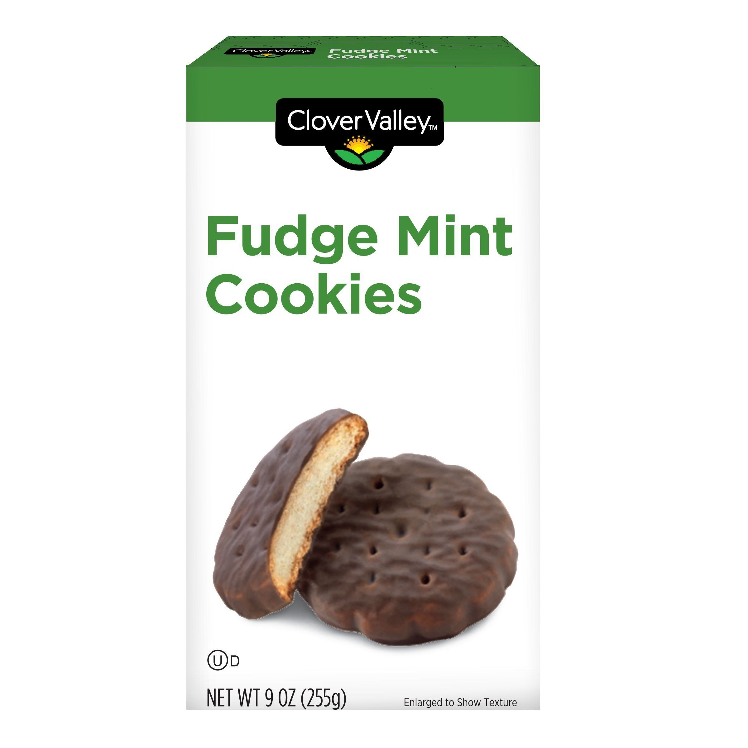 Dollar General Coloring Books Luxury Clover Valley Fudge Mint Cookies 9 Oz Mint Cookies Red Food Red Food Coloring