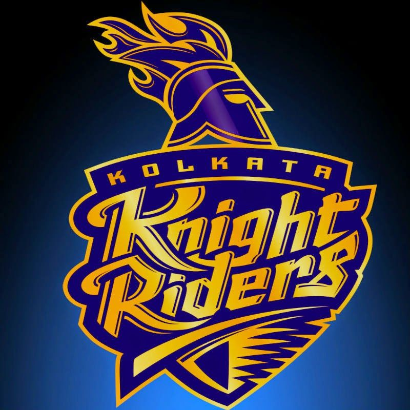 Ipl 8 Kxip Kkr Rcb Dd 2015 Hd Wallpapers Images Indian Kolkata Knight Riders Knight Rider Ipl