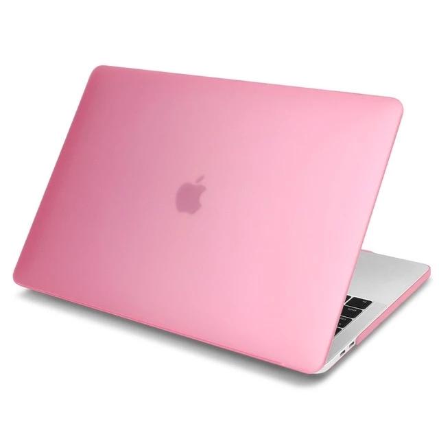 Macbook Case With Keyboard Cover Macbook case, Macbook
