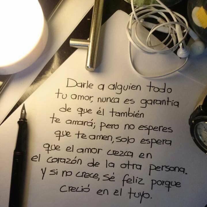 Exacto Cursi Pinterest Frases Citas Y Amor