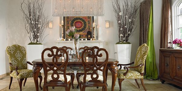 Cassarà Mobili ~ Thomasville furniture thomasvillefurn on pinterest
