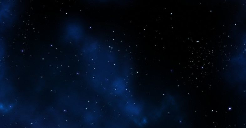 Dynamic Space Background Lite #Background#Space#Dynamic#Lite