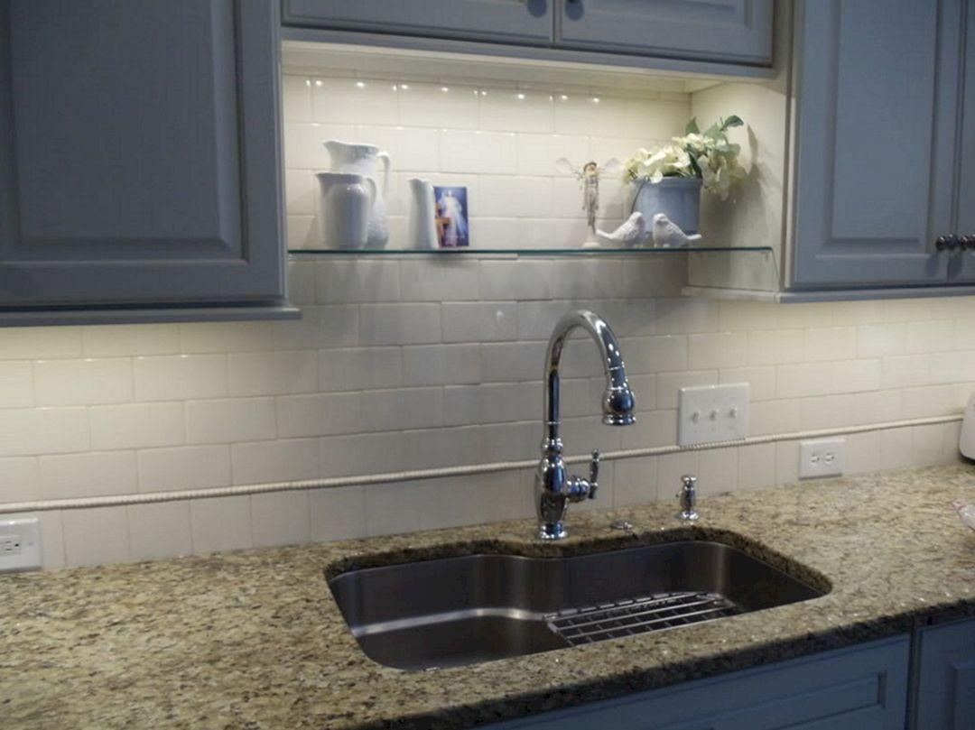 The Best Top 9 Kitchen Sink Ideas For Modern Kitchen Interior ...