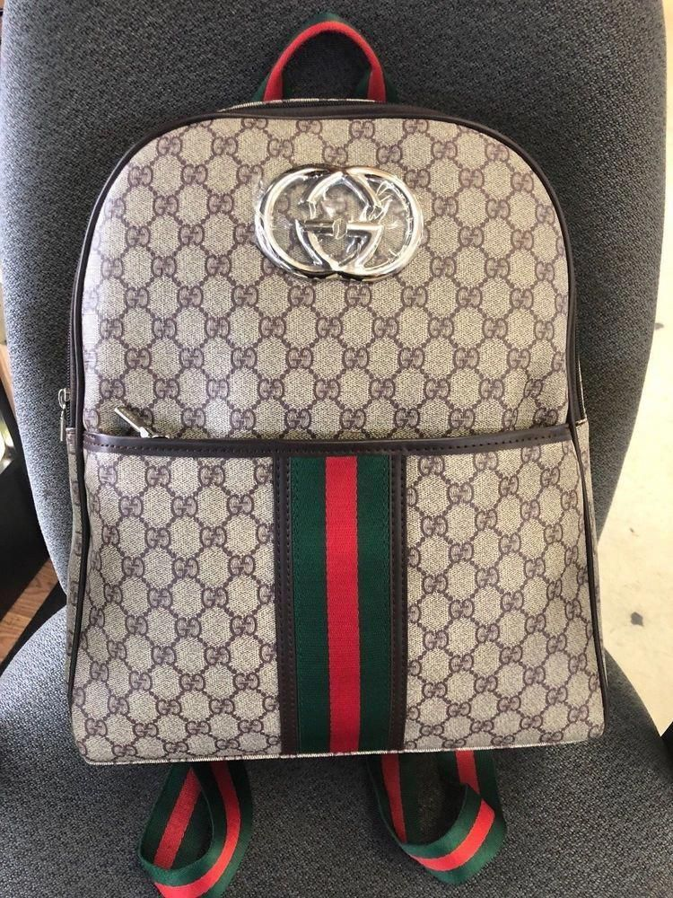 MEN'S GUCCI BACKPACK: $80.00 End Date: Sunday Nov-11-2018 20:00:28 PST Buy It Now for only: $80.00 Buy It Now | Add to watch list #chanelbags    Source by bagsbybrianna #Backpack #Buy #Date #Gucci #gucci Backpack #Mens #Nov112018 #PST #Sunday