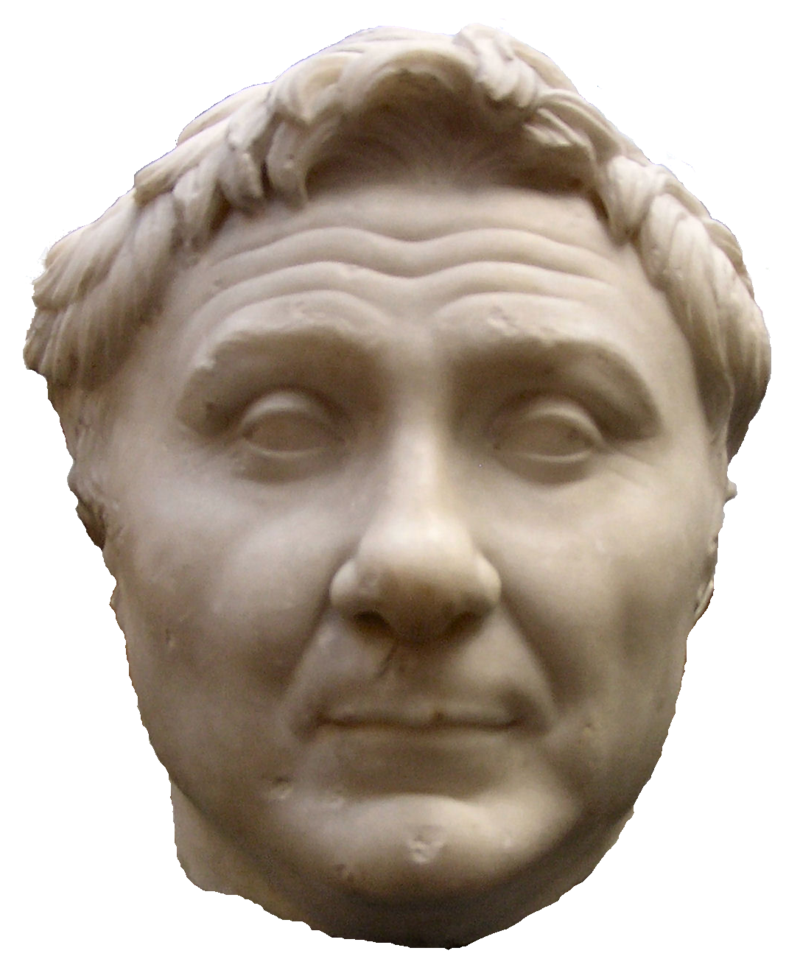 800px Pompejus Modified Png 800 970 Roman Sculpture Portrait Sculpture Roman Statue