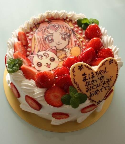 PaTaku@JapanImOktober on   Kawaii Bento box/tutorial   Pinterest ...