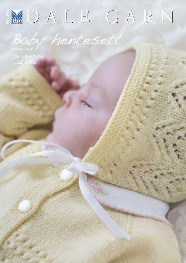 Pin de Maria Da silva en tejidos bebe   Pinterest   Tejidos bebe ...