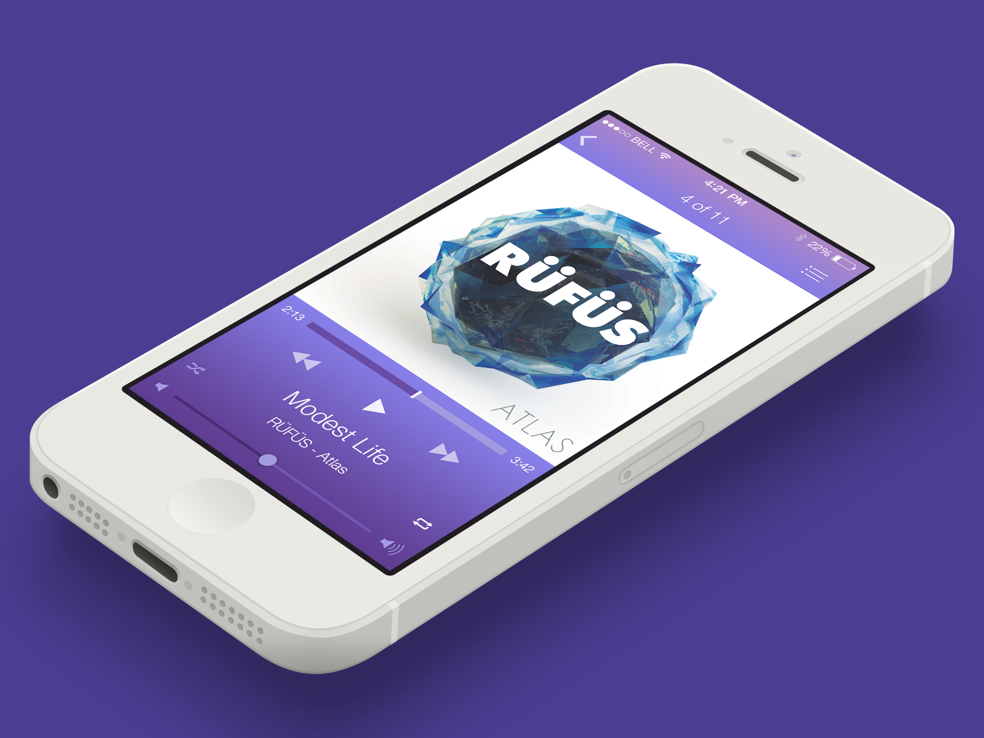 Ios7_music_player_full-size