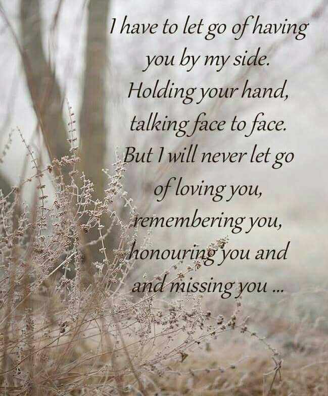 Honoring Someone Who Has Died Quotes: Image Result For Why Did God Take My Husband So Young