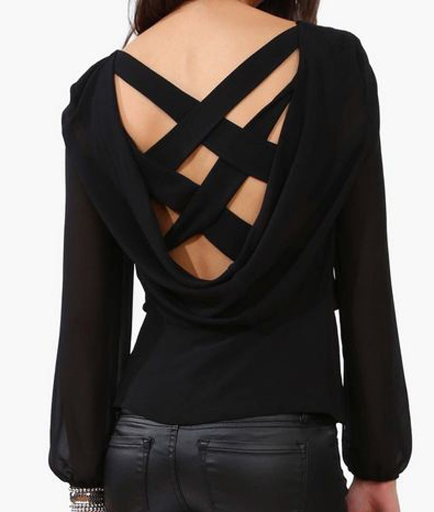 Best 25+ Criss cross ideas on Pinterest