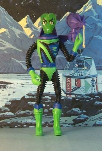 Callisto Ages 4 14 Vintage Toys 1970s 1960s Toys 70s