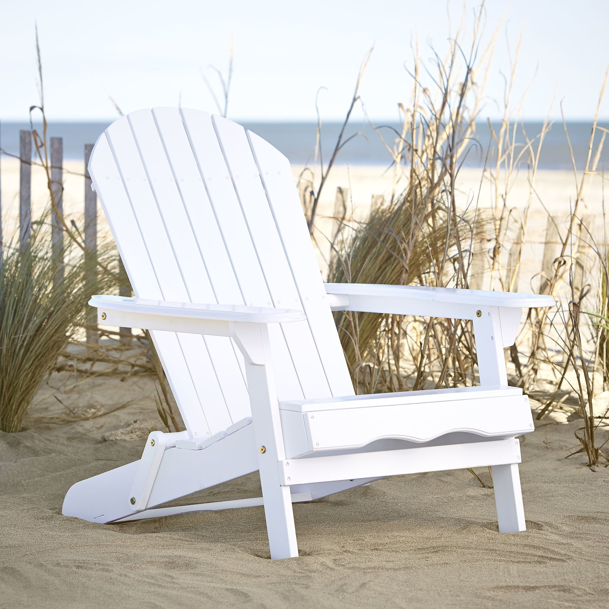 Amazing Ridgeline Solid Wood Folding Adirondack Chair Garten In Caraccident5 Cool Chair Designs And Ideas Caraccident5Info