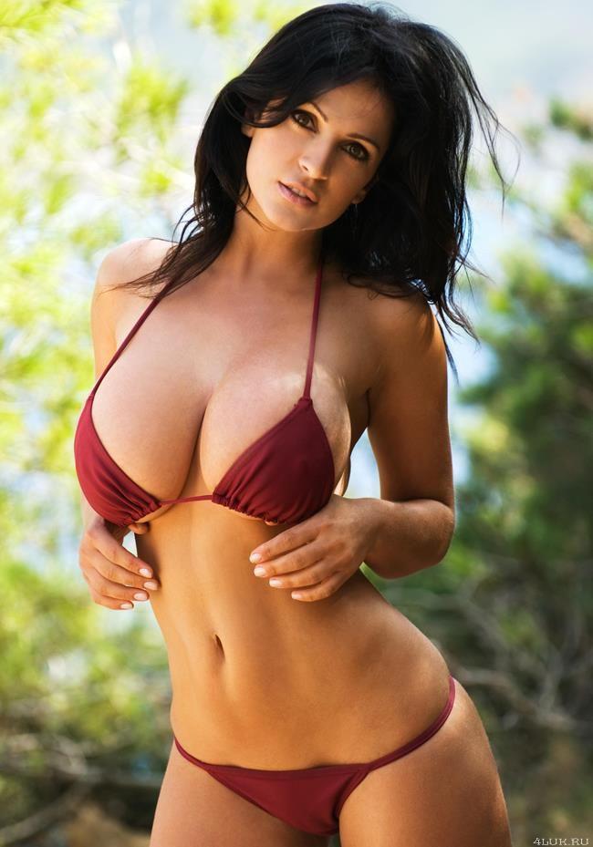 порно с 2 красивыми девушками фото