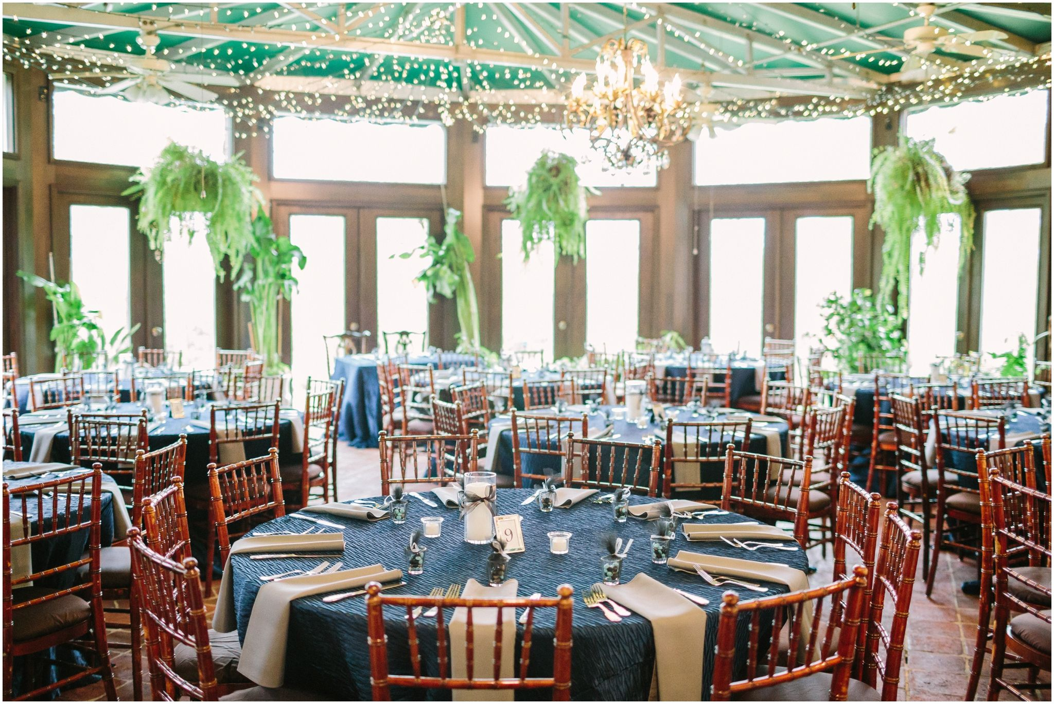Image result for gramercy mansion Outdoor wedding venues