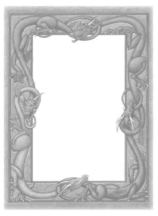 dragon frame - Dragon Frame