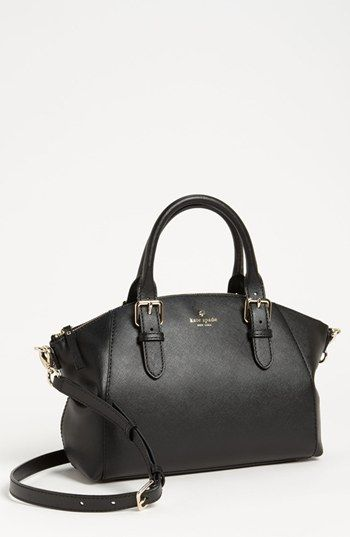 kate spade new york charlotte street - small sloan satchel