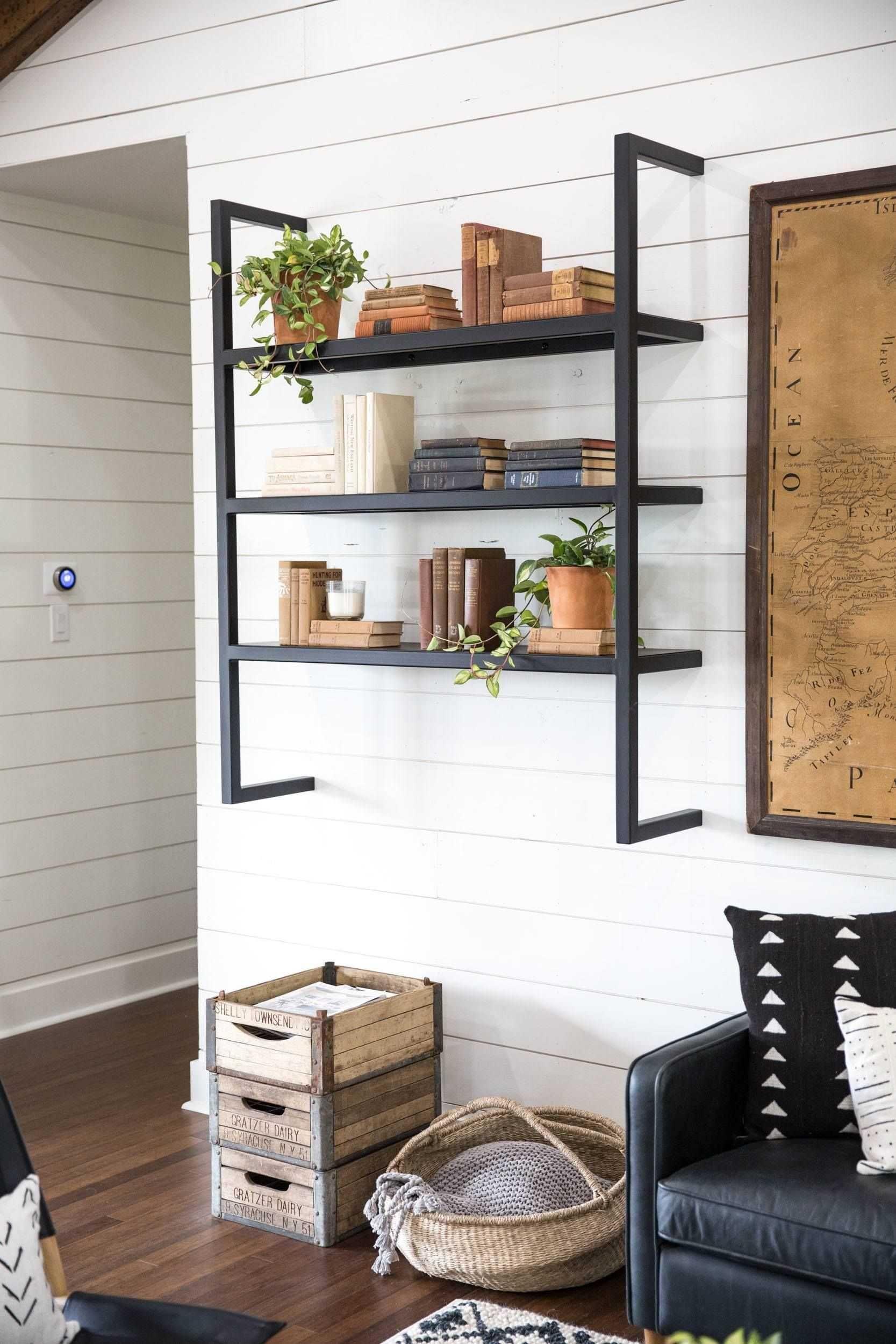 35 Best Farmhouse Bathroom Decor Ideas on A Budget images
