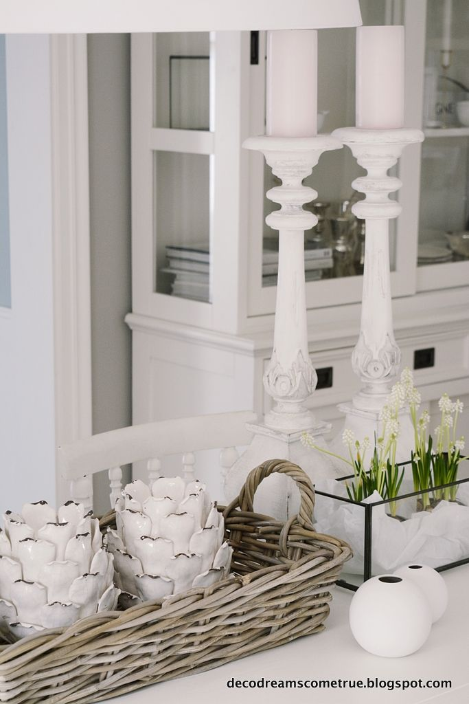 dreams come true dekoracje pinterest maulende myrte gemein und harry potter. Black Bedroom Furniture Sets. Home Design Ideas