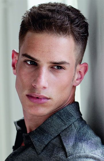 Trending Hairstyles For Men Amazing Sixties Mens Hairstylesmens Hairstyles 2014 Undercut Men's