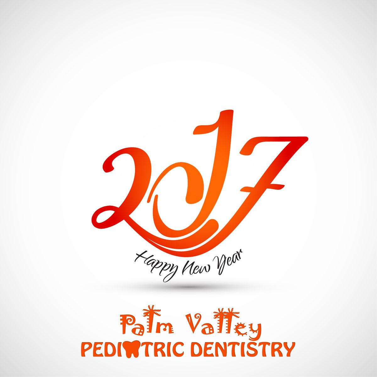 Pin by palm valley pediatric dentistry orthodontics on