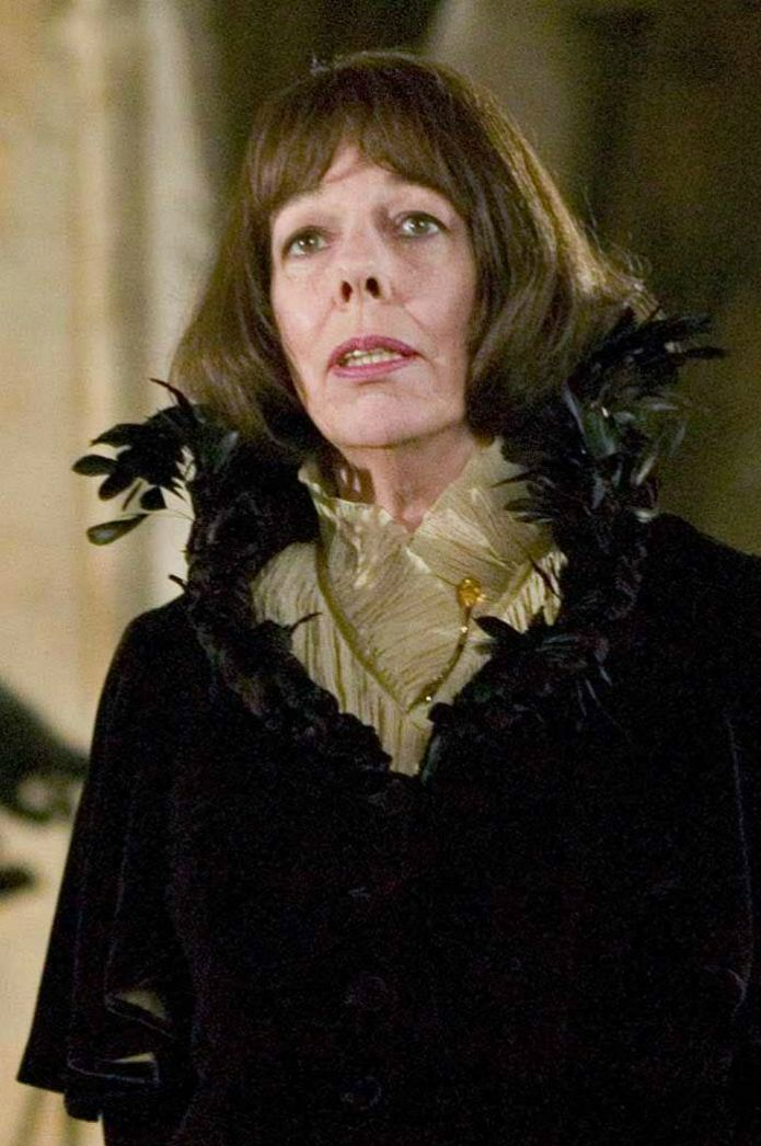 Madame Maxime Google Search Harry Potter World Harry Potter Harry