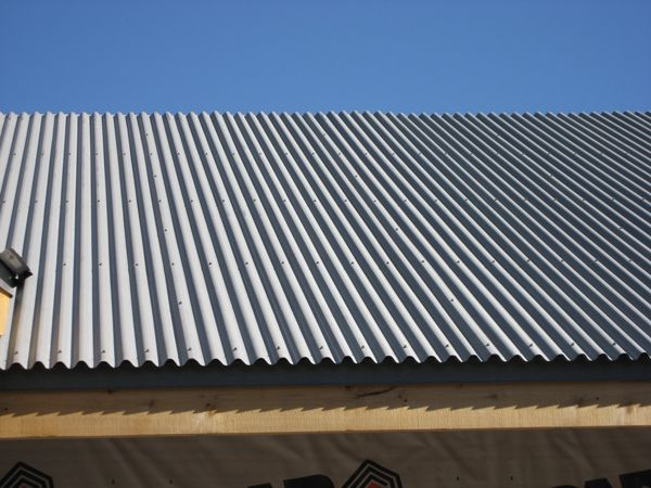 Pin By G H Architect Builders On Casa Mama Gigi Corrugated Metal Roof Metal Roof Corrugated Roofing